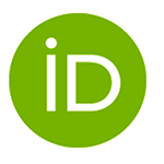 Orcid profile Spencer Jolly