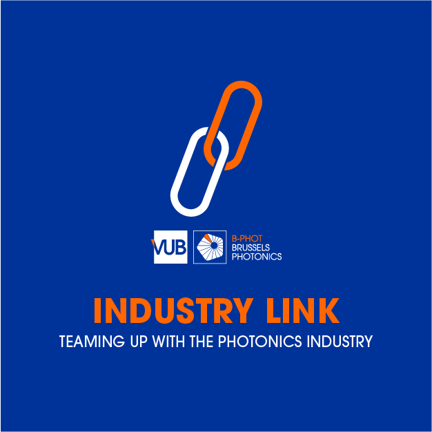 Industry link master photonics 01 01