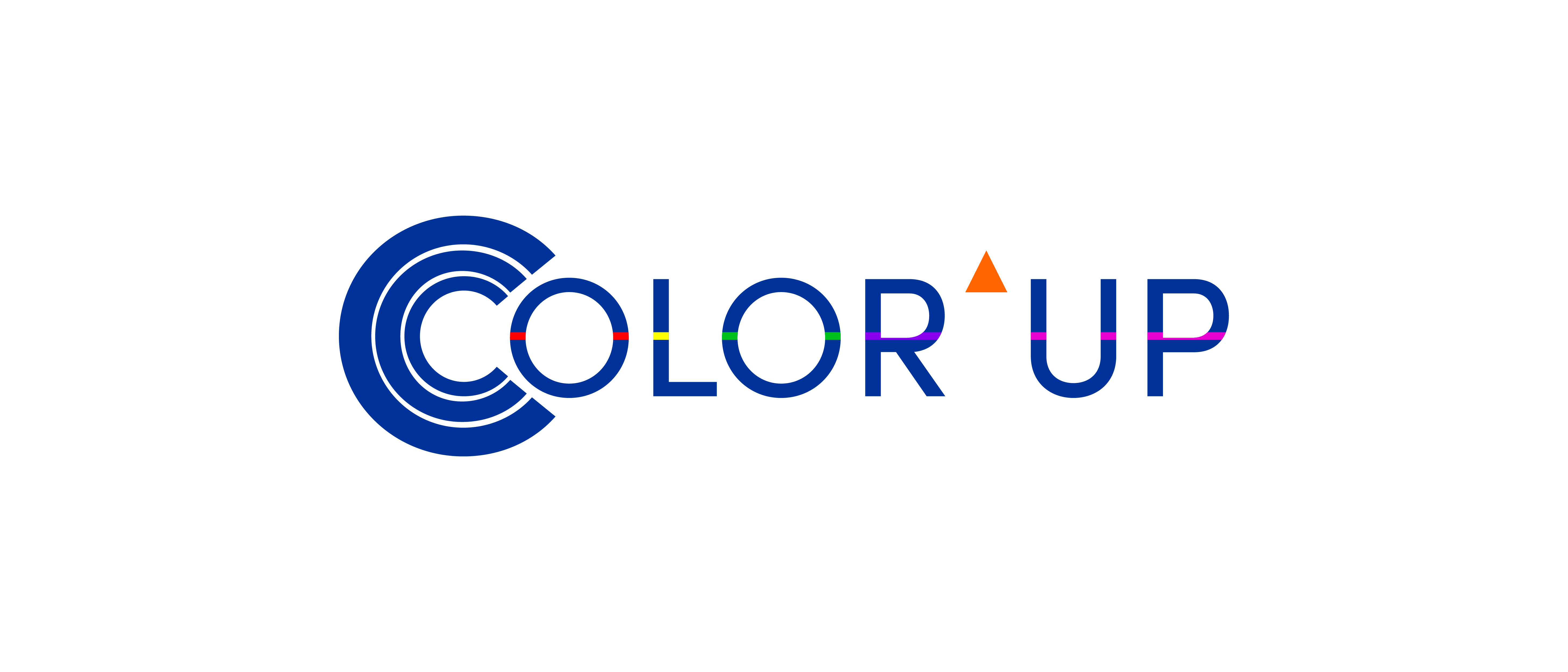 Logo Color Up VUB B PHOT Brussels Photonics 01